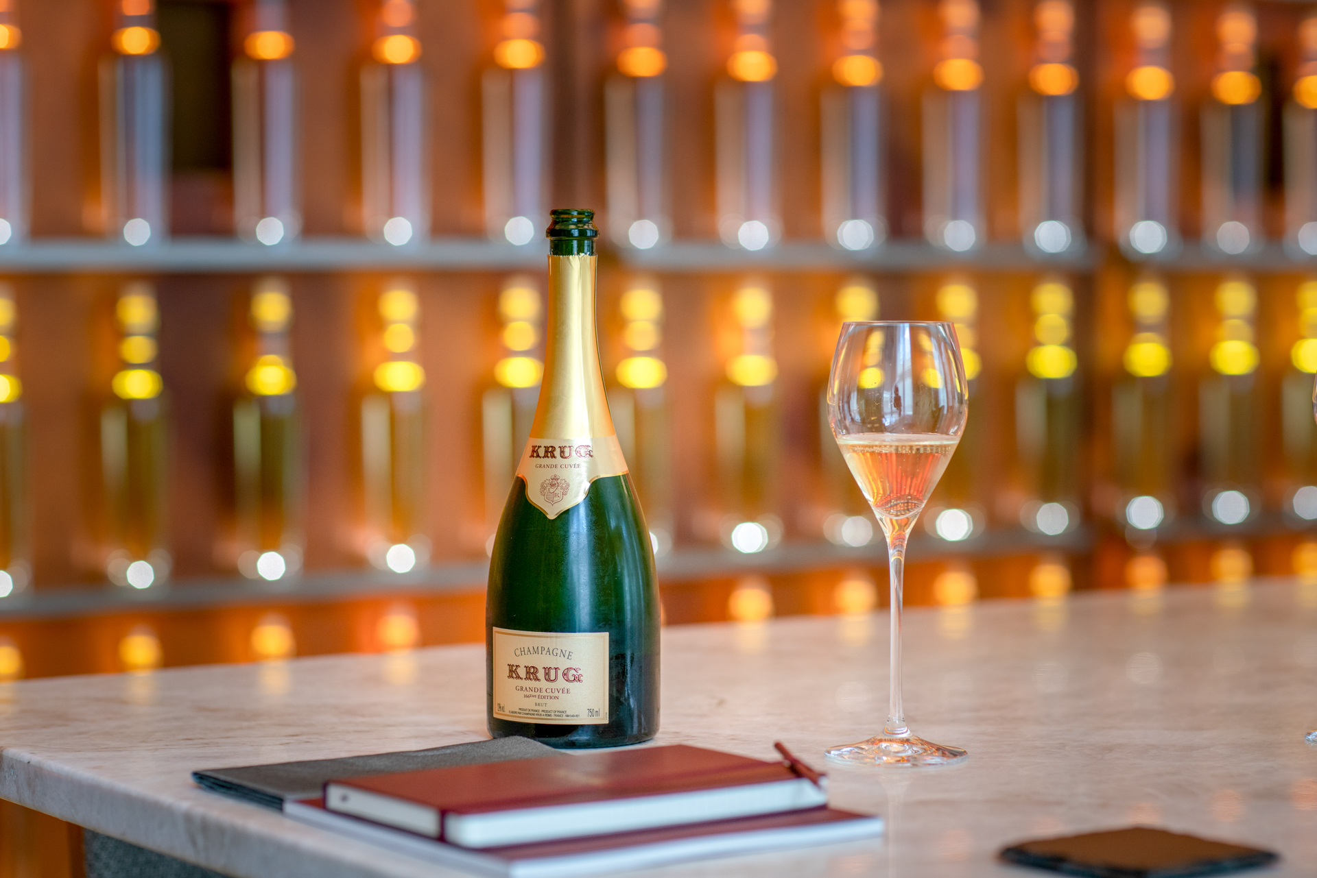 Krug Unforgettable Journey May 2018 photos ©alexisjacquin-1369-web.jpg