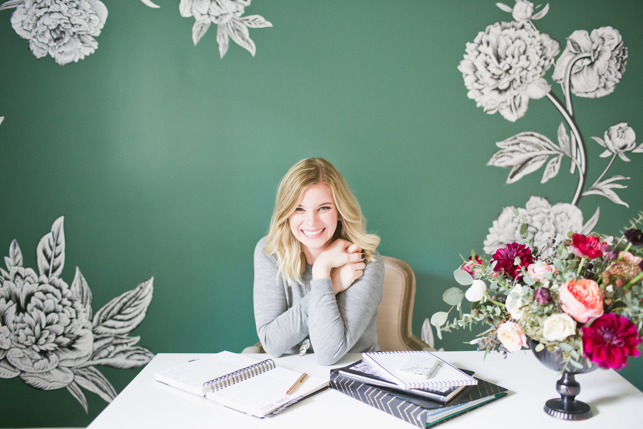 Brooke Olsen Consulting | Pricing Strategist.jpg