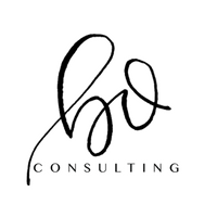 Brooke Olsen Consulting Small Logo.png
