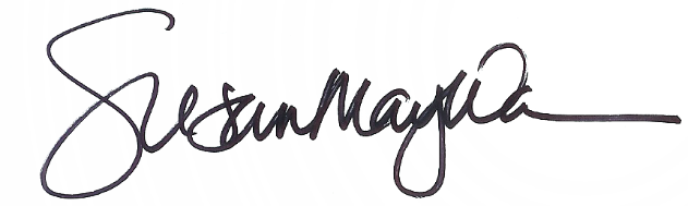 susie may - signature.png