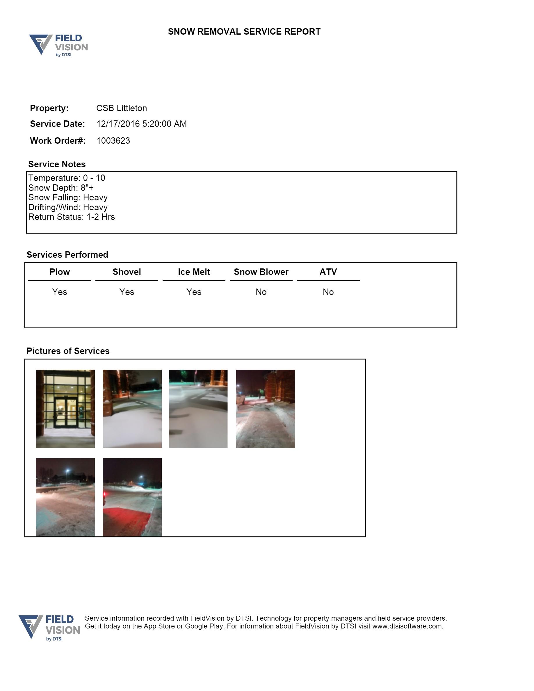 Sample FieldVision Report.jpg