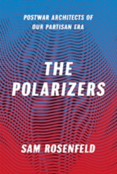The-Polarizers-cover.jpg