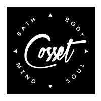 Cosset Bath and Body