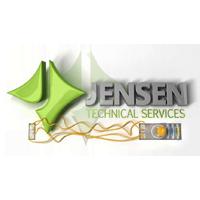 Jensen Technical Services