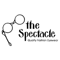 The Spectacle Logo