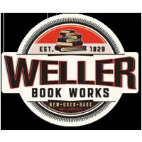 Weller Book Works logo
