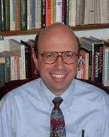Professor Michael Kelly