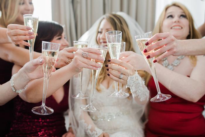 wedding-0356.jpg