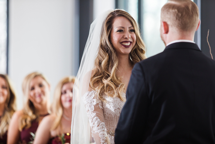 wedding-0479.jpg