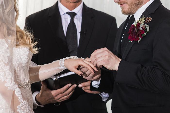 wedding-0489.jpg