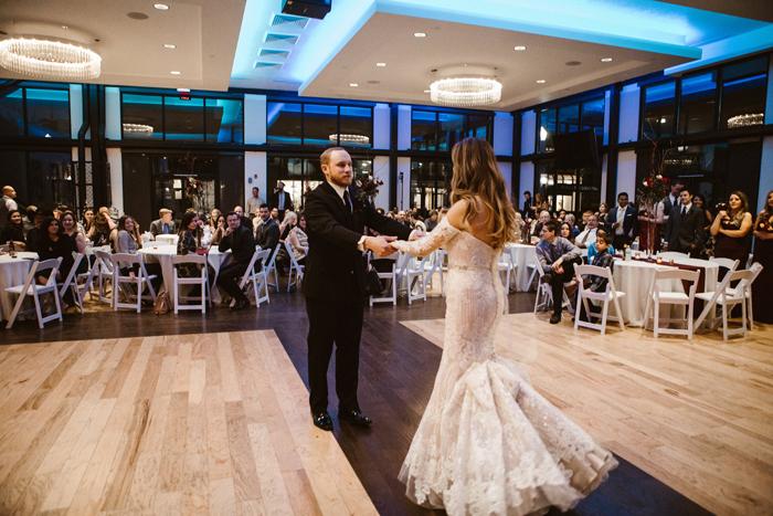 wedding-0761.jpg