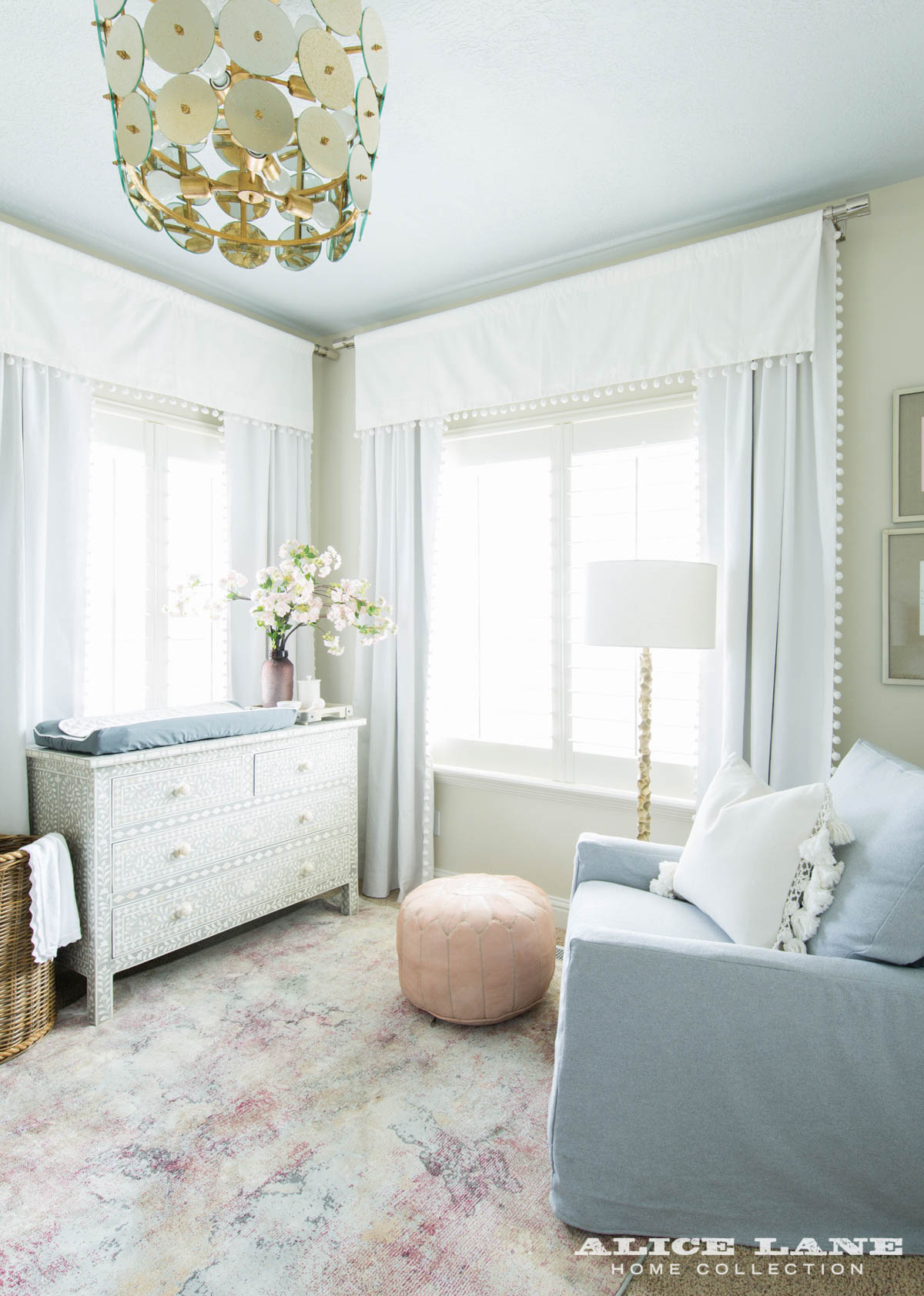 Neutral-Nursery-Designed-by-Alice-Lane-Home-Collection-1.jpg