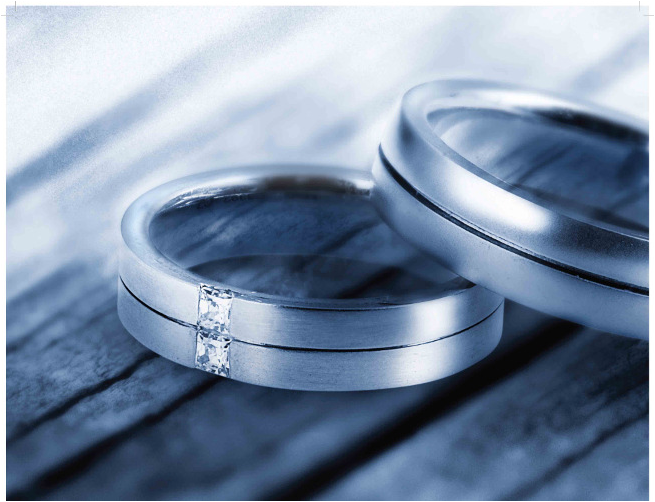 Grouped rings 1.png