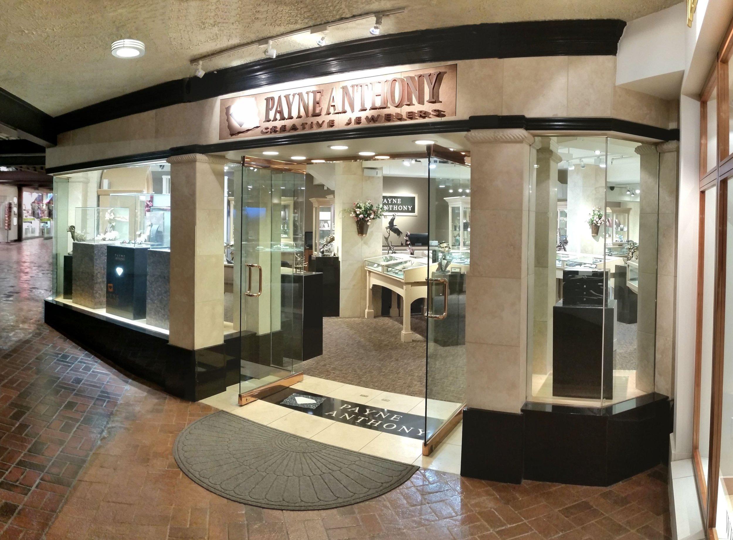 Payne Anthony Storefront 2.jpg