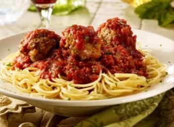 spaghettiwarehouse.jpg
