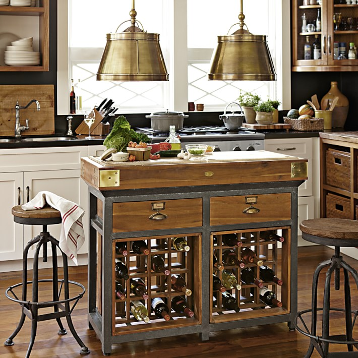 french-chefs-kitchen-island-with-drawers-o.jpg