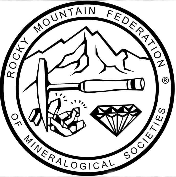 RMFMS-Logo.jpg
