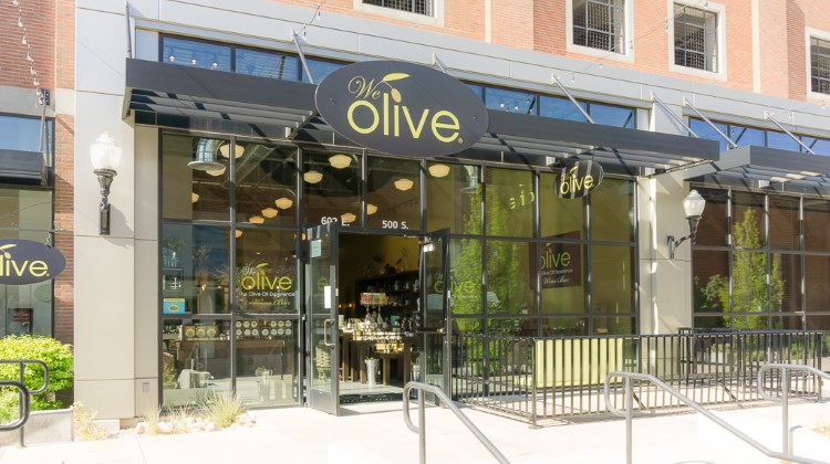 We-Olive-exterior-and-patio.jpg