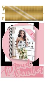 WeddingsatTrolley-ProudVendor.png