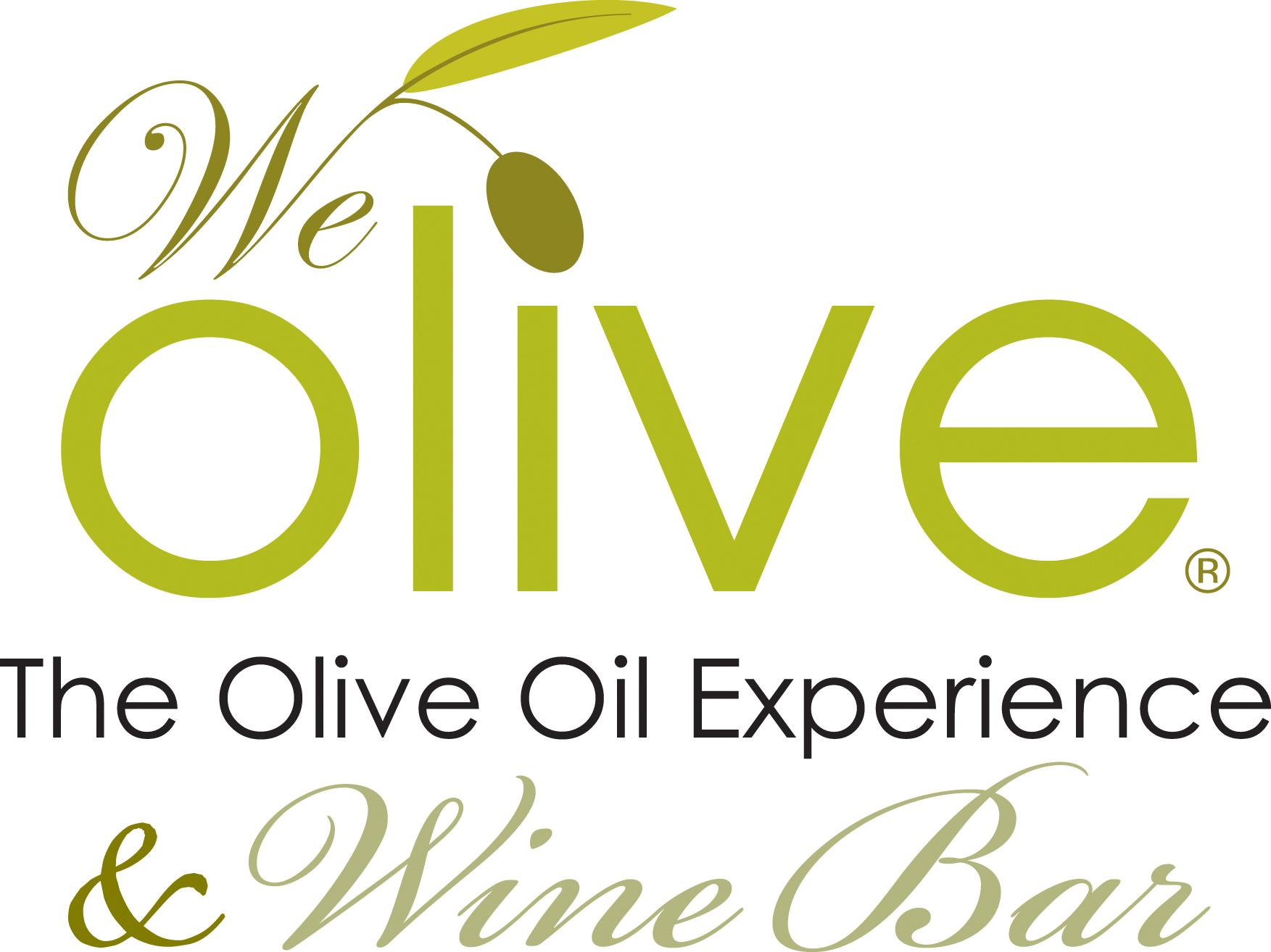We Olive and Wine Bar white background.jpg