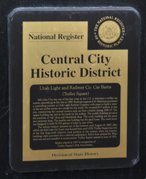 Central City Historic District - Photograph-of-Markers.png