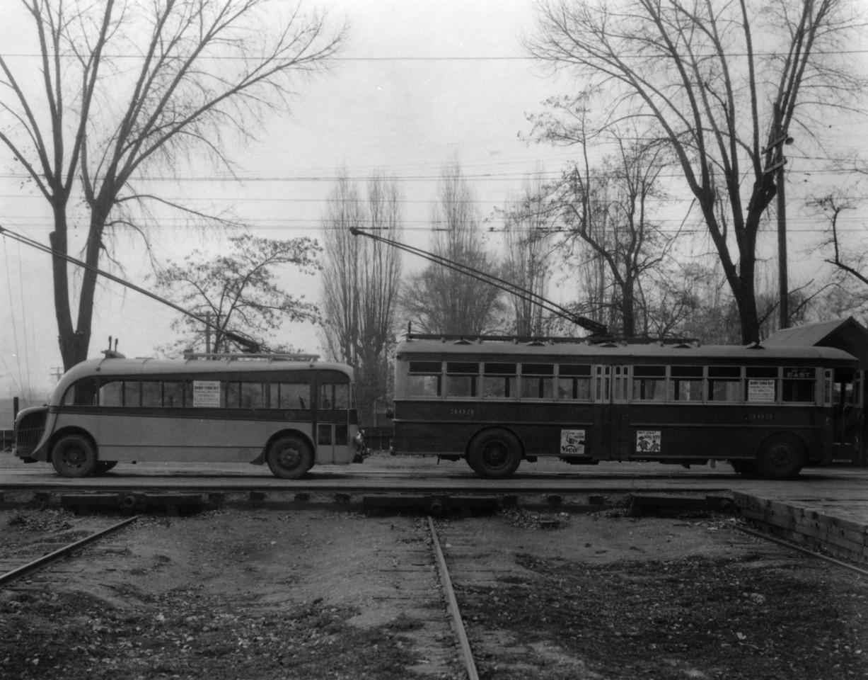 ult_trolley-buses_ushs-383-p25-X2.jpg