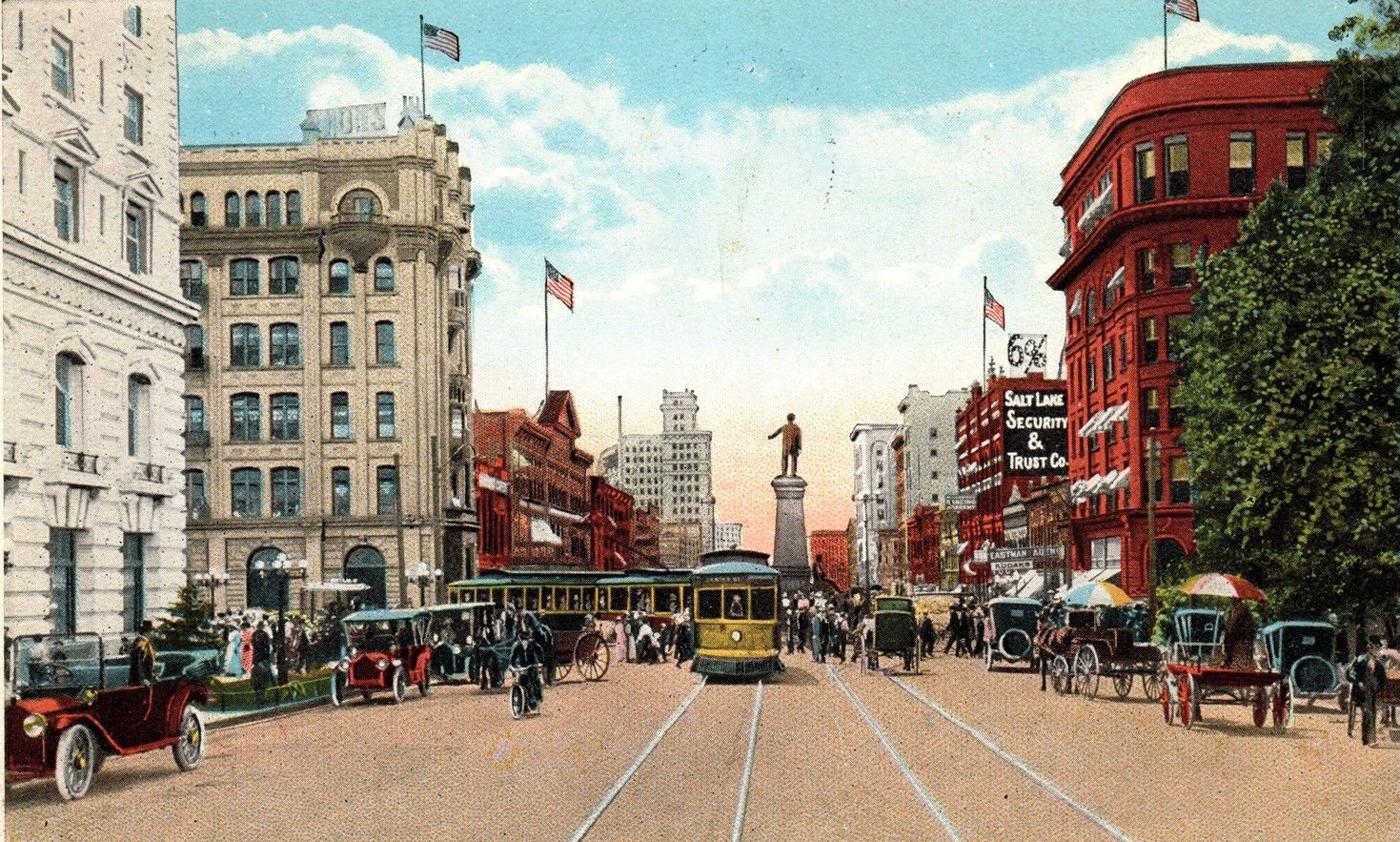 PostcardMainStTrolley-a.jpg