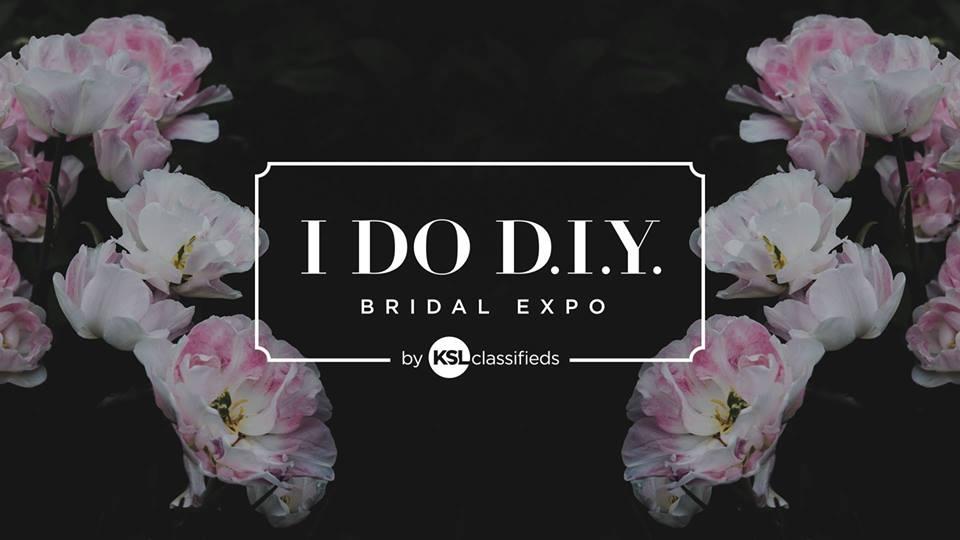 I Do DIY.jpg