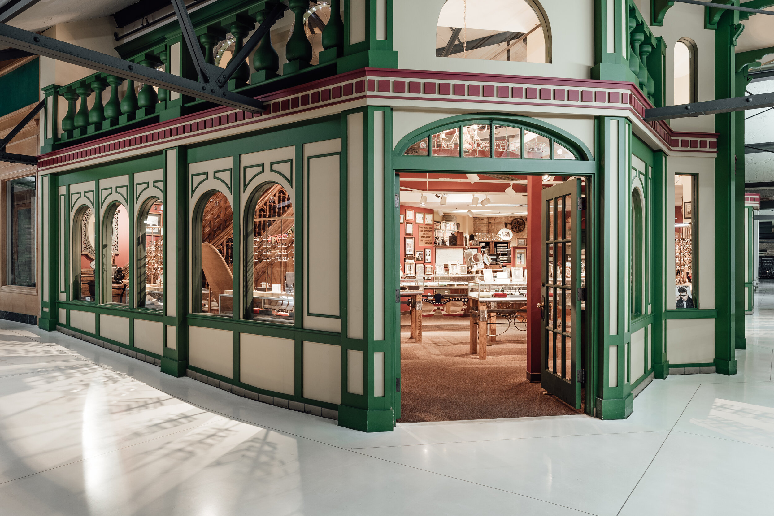 Trolley_Square_Store_Fronts-25.jpg