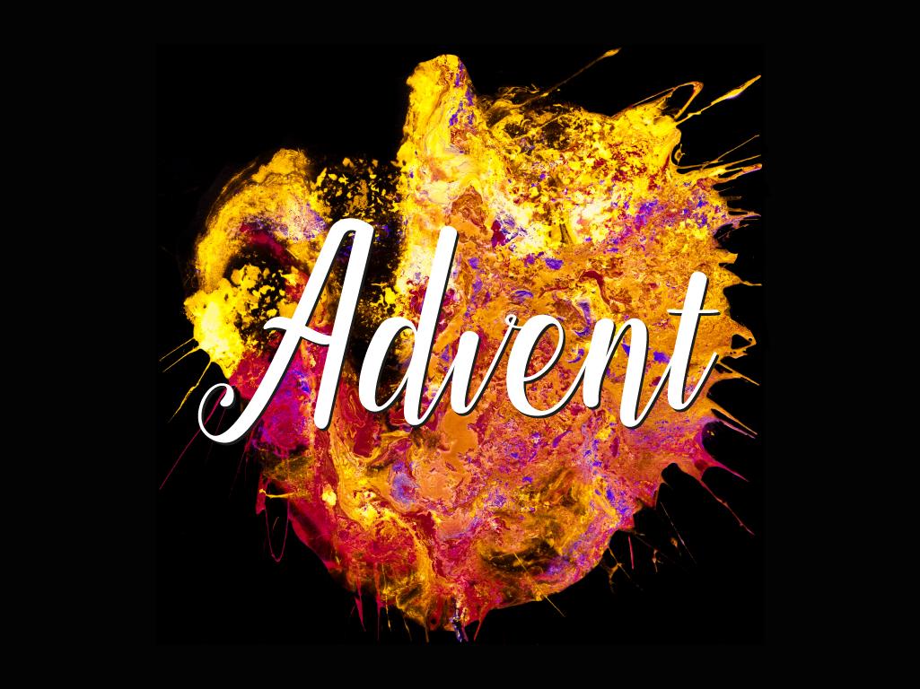 Advent Teaser.png