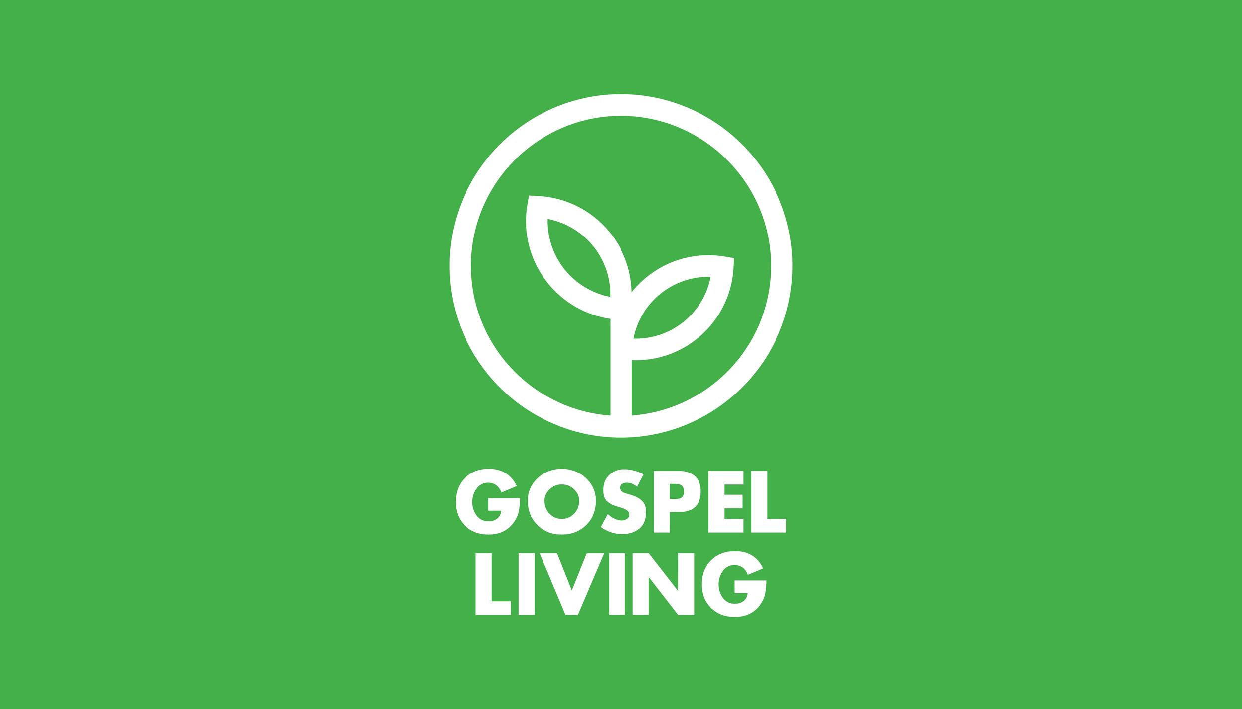 Gospel Living - Header.png