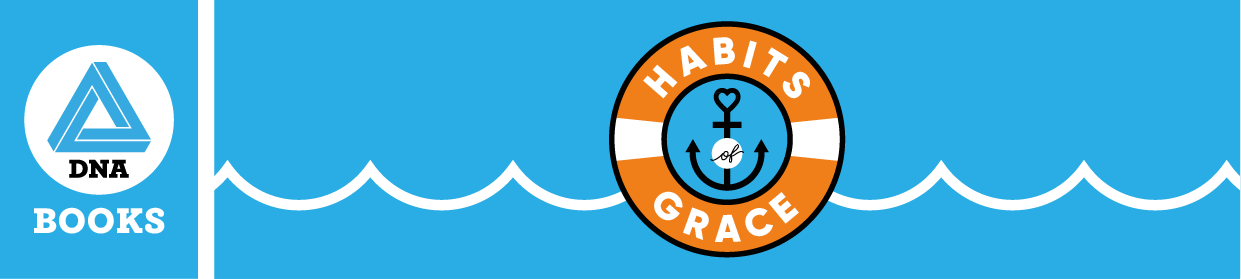 Habits of Grace - PDF Download.png