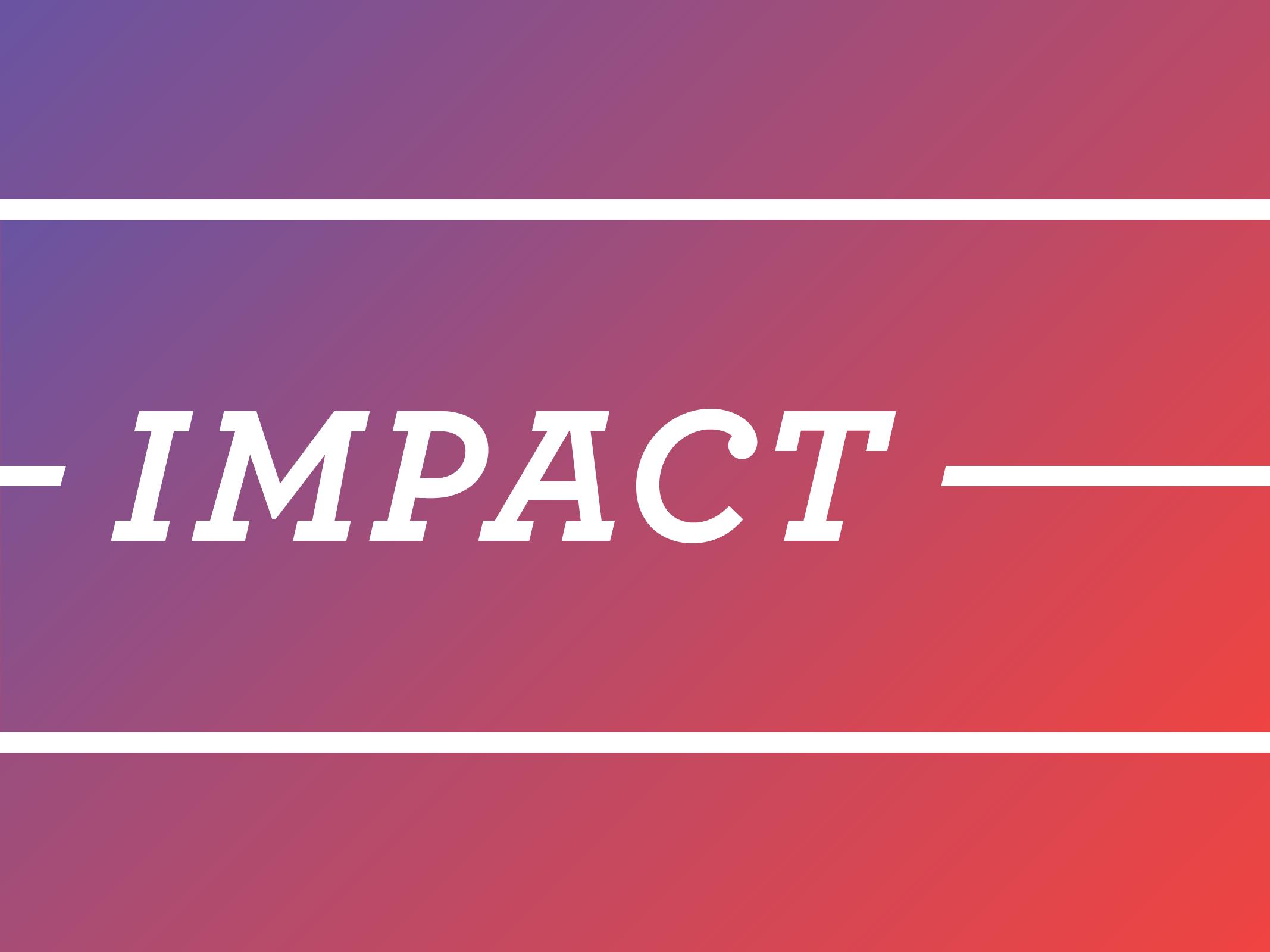 IMPACT (1).png
