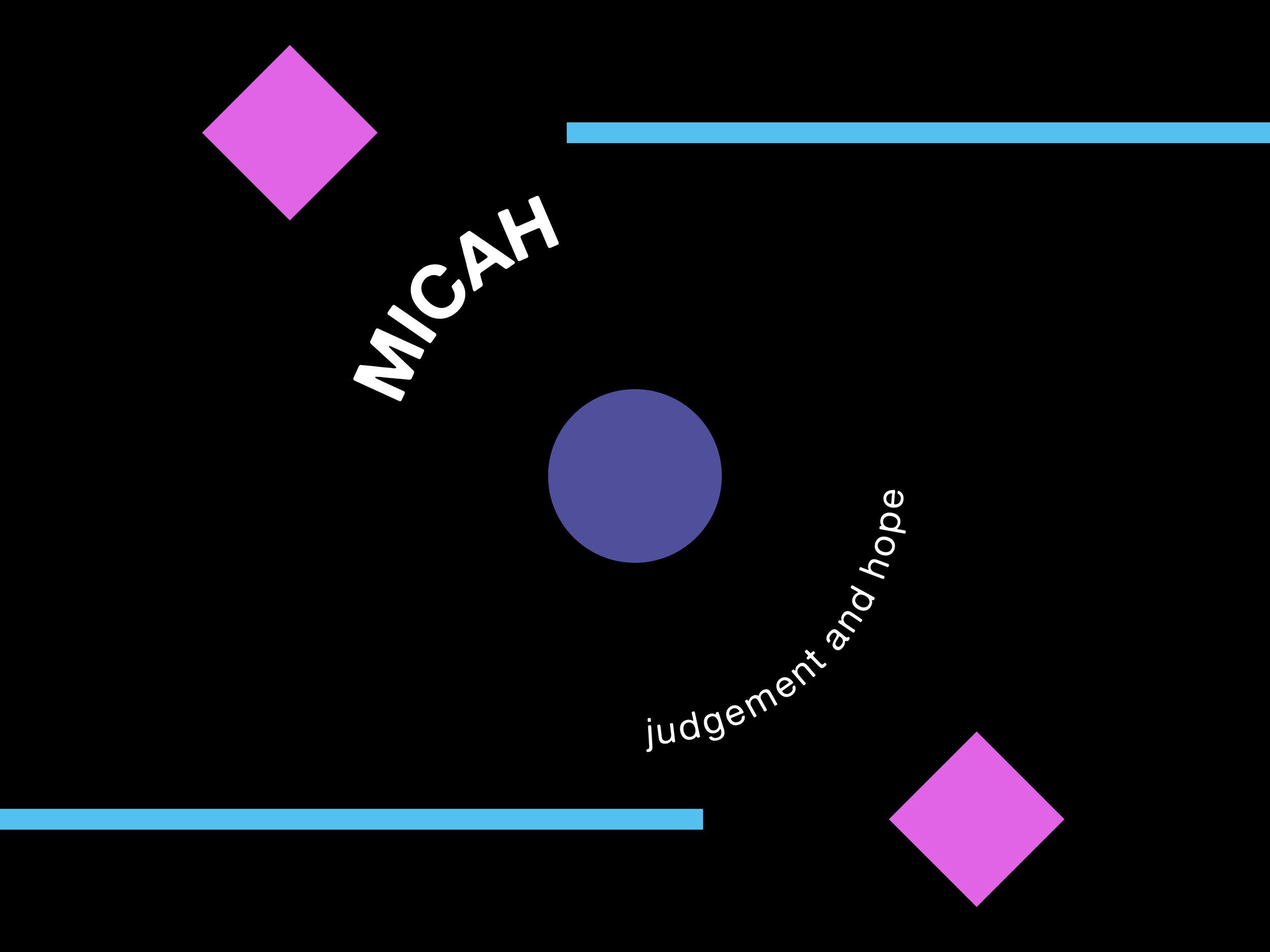 micah 2_Sermon - Cover.jpg