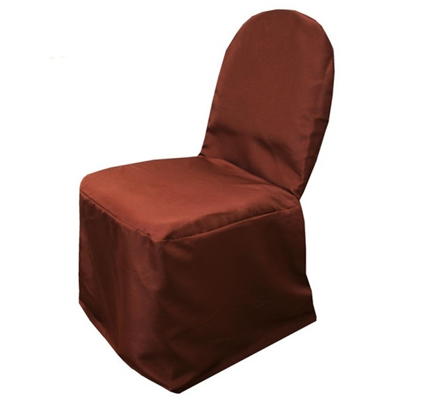 Brown Poly Chair Cover.jpg