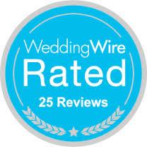 25+reviews.png