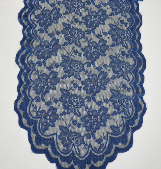 13-5-x108-lace-table-runners-navy-blue-90623-1pc-pk-3.jpg