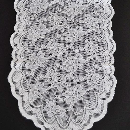 White Lace Runner.jpg