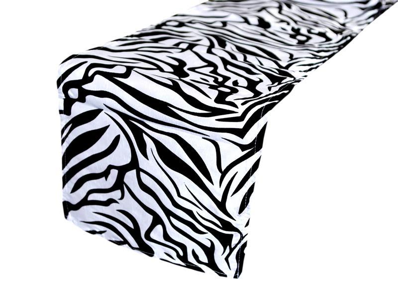 zebra runner.jpg