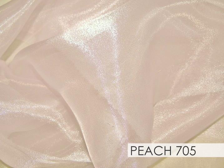 ORGANZA_PEACH705_5a0c6354-e1e1-453e-a8ba-b86d892bd617.jpg