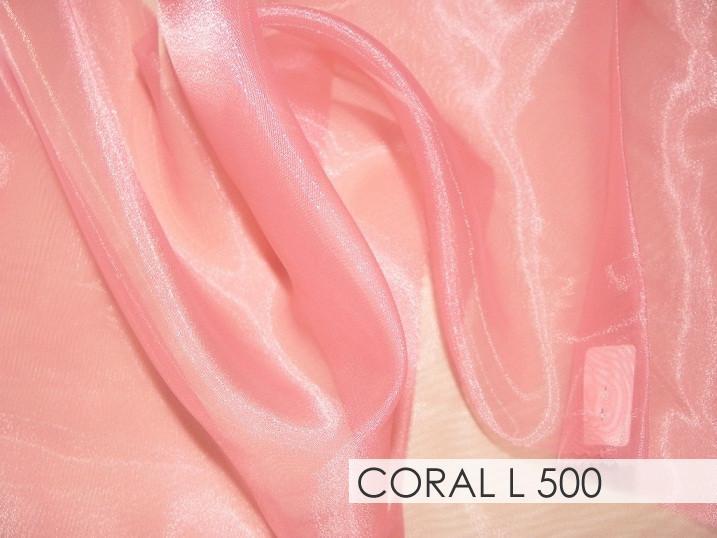 ORGANZA_CORAL_500_4f53a31b-2ced-4ca3-a50d-3ded540f1b96.jpg