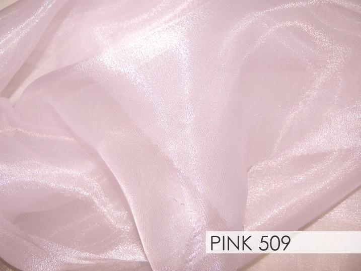 ORGANZA_PINK509_c5a19e23-ea92-4ee8-9f87-2c6a4f8eb966.jpg