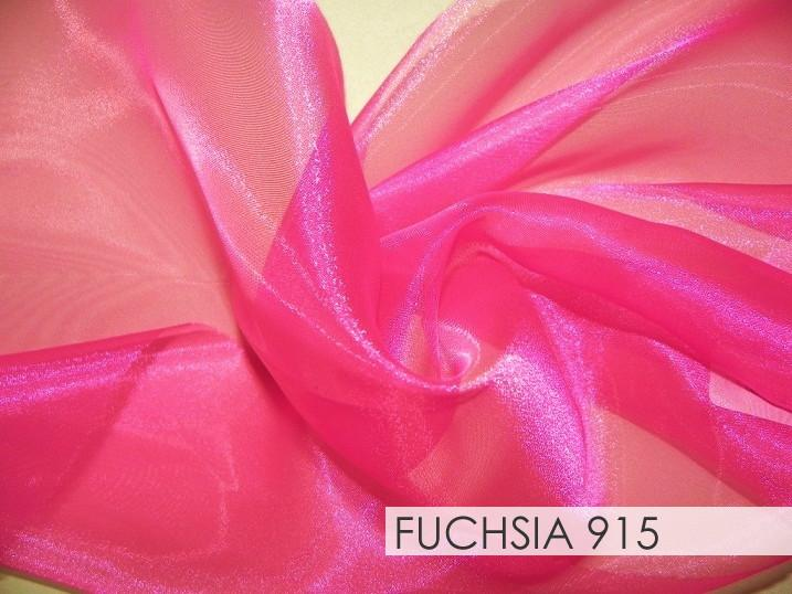 ORGANZA_FUCHSIA915_fd033d40-0979-4d32-aa02-9690aa0c49d8.jpg