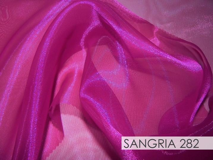 ORGANZA_SANGRIA282_234ca198-8a1b-4b83-8a01-53fdea89cb29.jpg