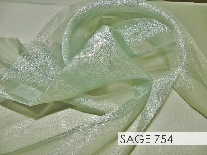 organza-SAGE754_6609438f-9f43-4235-8838-543cea4a04f4.jpg