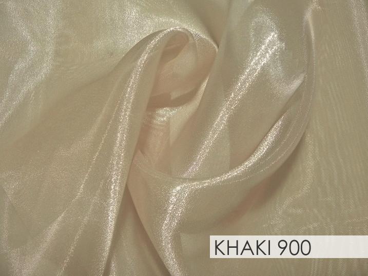 ORGANZA_khaki900_4b8e497e-8860-466e-a7d6-7b6c9de4f62a.jpg