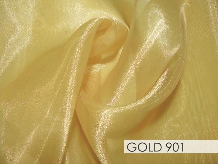 ORGANZA_GOLD901_5c557f2b-b114-40d6-9f0d-c706cf20c1ee.jpg
