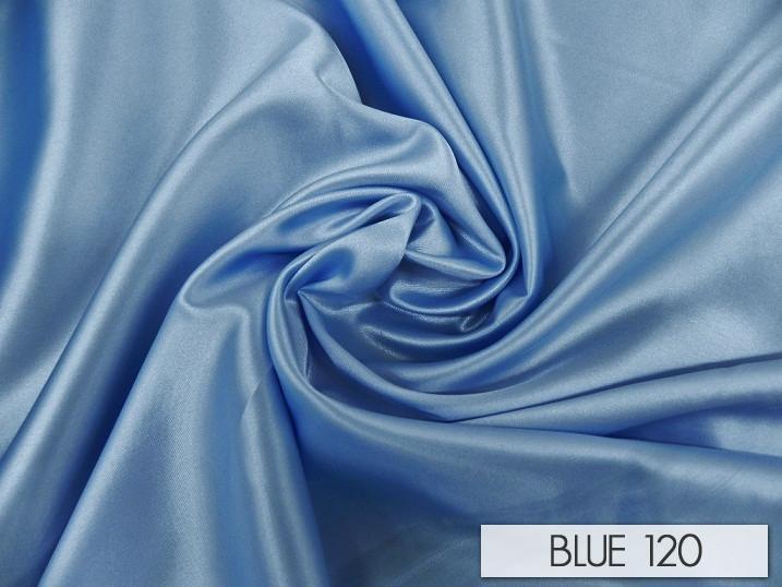 Blue_120_76deb337-9d8d-48fd-a26e-725452d33c42.jpg