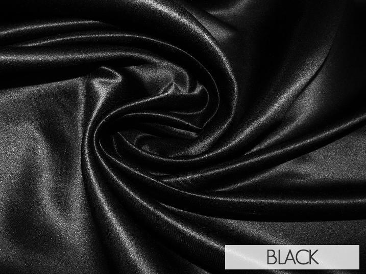 Black_1ce0886e-a021-4cd4-b312-80d08ba29a36.jpg