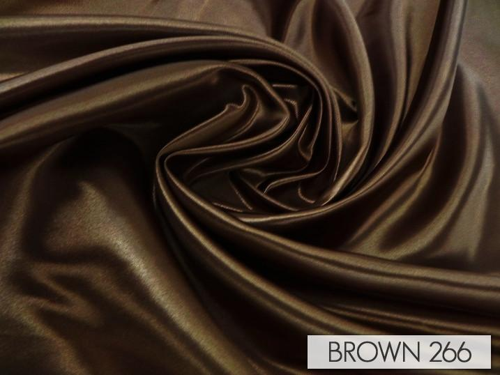 Brown_266_53a9a5fa-7879-433d-8e7e-7617f5c40f51.jpg